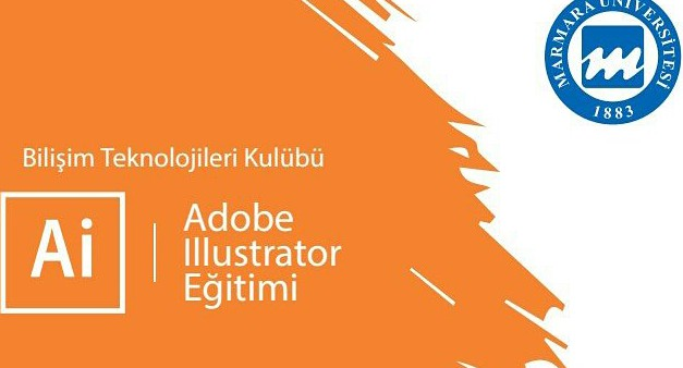 Adobe Illustrator Eğitimi